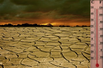 Klimagipfel