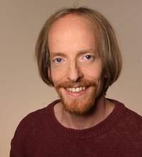 Avatar of Holger Niederhausen