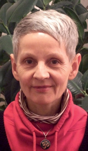 Avatar of Ishtara Werner