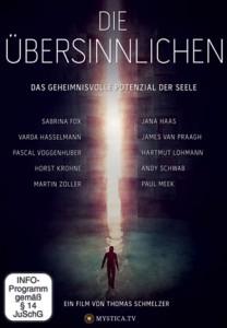 Uebersinnlich-DVD_Cover