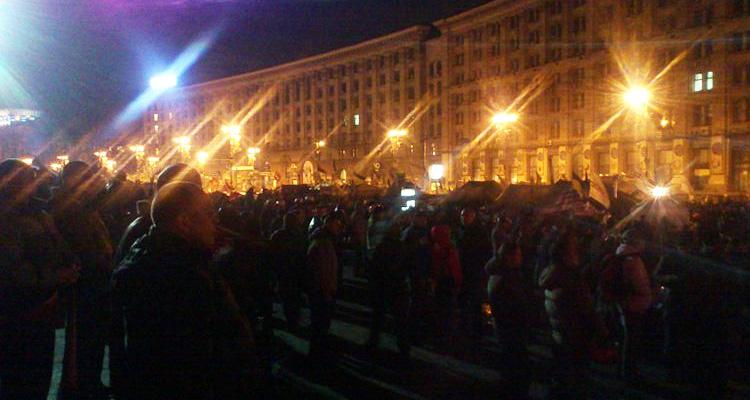 Ukraine-Maidan_MrRosewater
