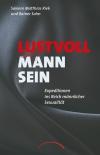 buchcover-lustvoll-mann-sein