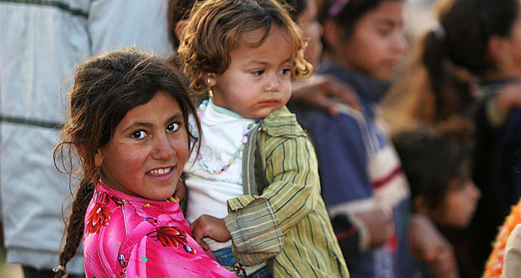flüchtlingskrise-entwurzelt