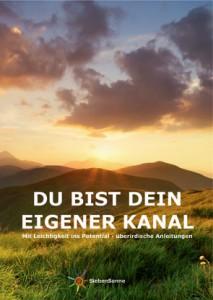 innereSinne-Weinert-Buch