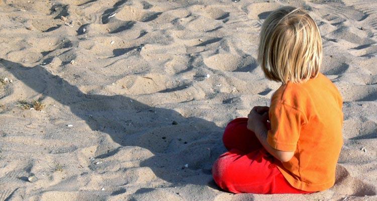 Bild: Copyright Cornelia Klein www.fotos.sc