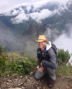 scott-Macchu-Picchu