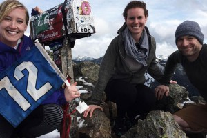 alternative Krebsbehandlung