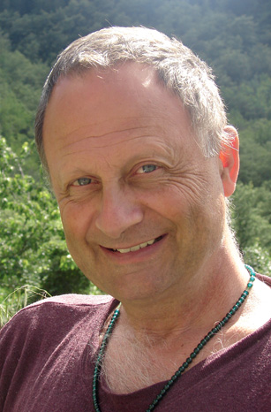 Avatar of Dieter Halbach