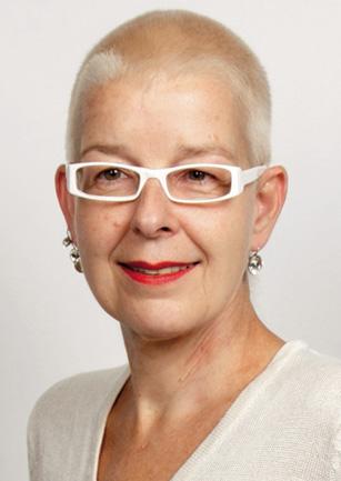 Avatar of Elke Schmid