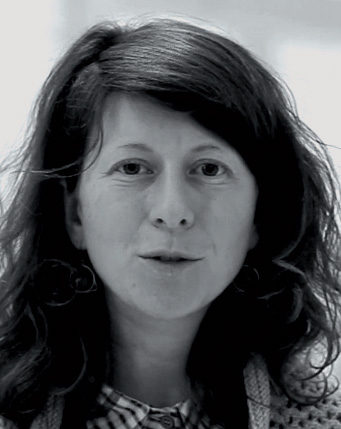 Avatar of Manuela Bosch