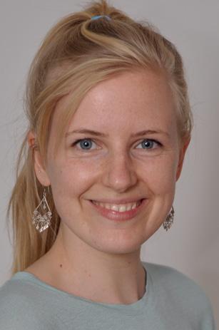 Avatar of Marleen Miotke