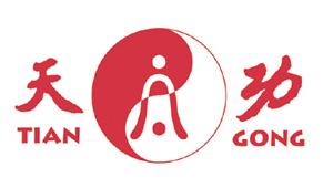 SD-tiangon-logo
