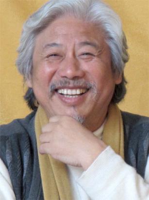 YiXue-Wei-Ling-Yi