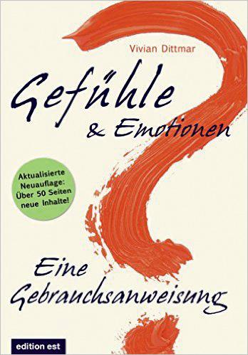 Yoga-Buch-Gefuehle