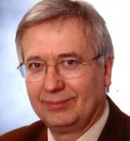 Avatar of Bernd Duschner
