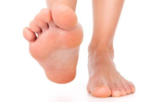 Geh-Training