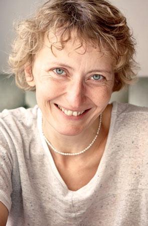 Avatar of Ellen Hennicke-Weinert