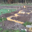 Universal Gardening