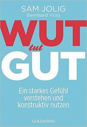 IMpuls-Wut-tut-gut-Buchcove