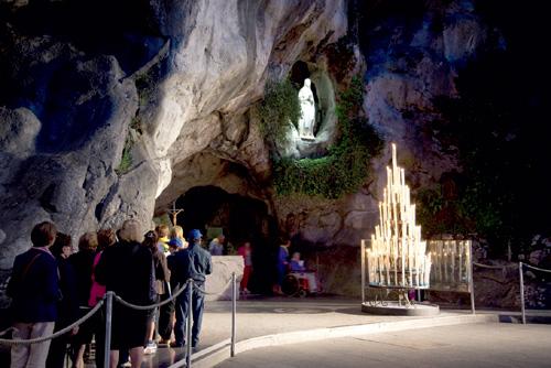 Lourdes-fotolandsicilia-fot