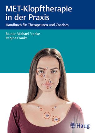 MET-Buch-Haug-Verlag