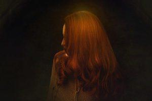 Saskia John_Melling Rondell-pixelio