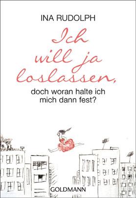 Work-Buch-Loslassen
