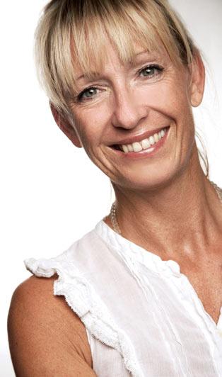 Avatar of Yvette Pichlkostner