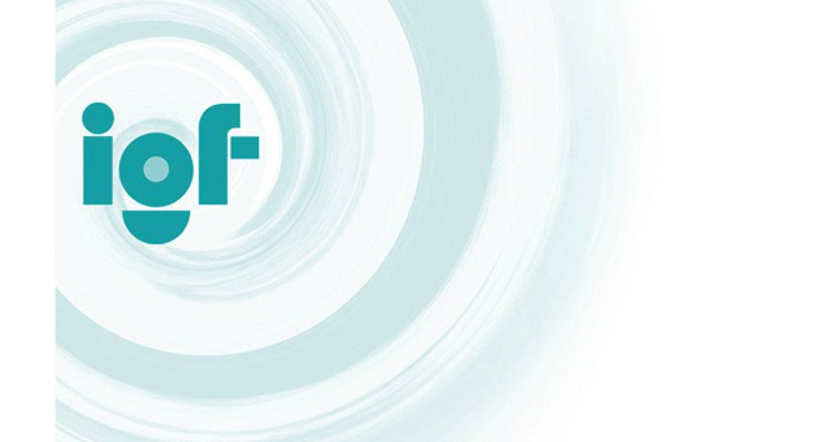 igf-logo-750x400
