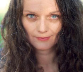 Alexandra-Schumacher