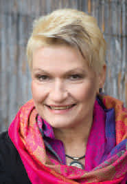 Ilona Strohschein