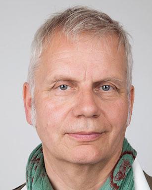 Avatar of Matthias Grimm