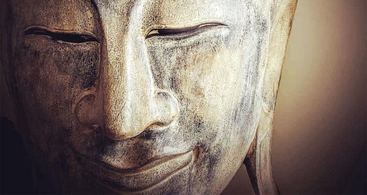 Meditation und Psychotherapie