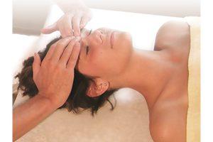 P-wdm_massage
