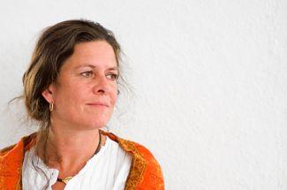 Avatar of Pyar, Dr. Franziska Rauch