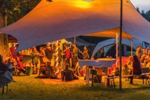 Yogafestival-Mecklenburg