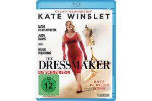 bu-dressmaker
