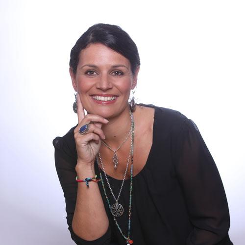Avatar of Doris Fuentes