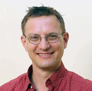 Avatar of Stefan Datt