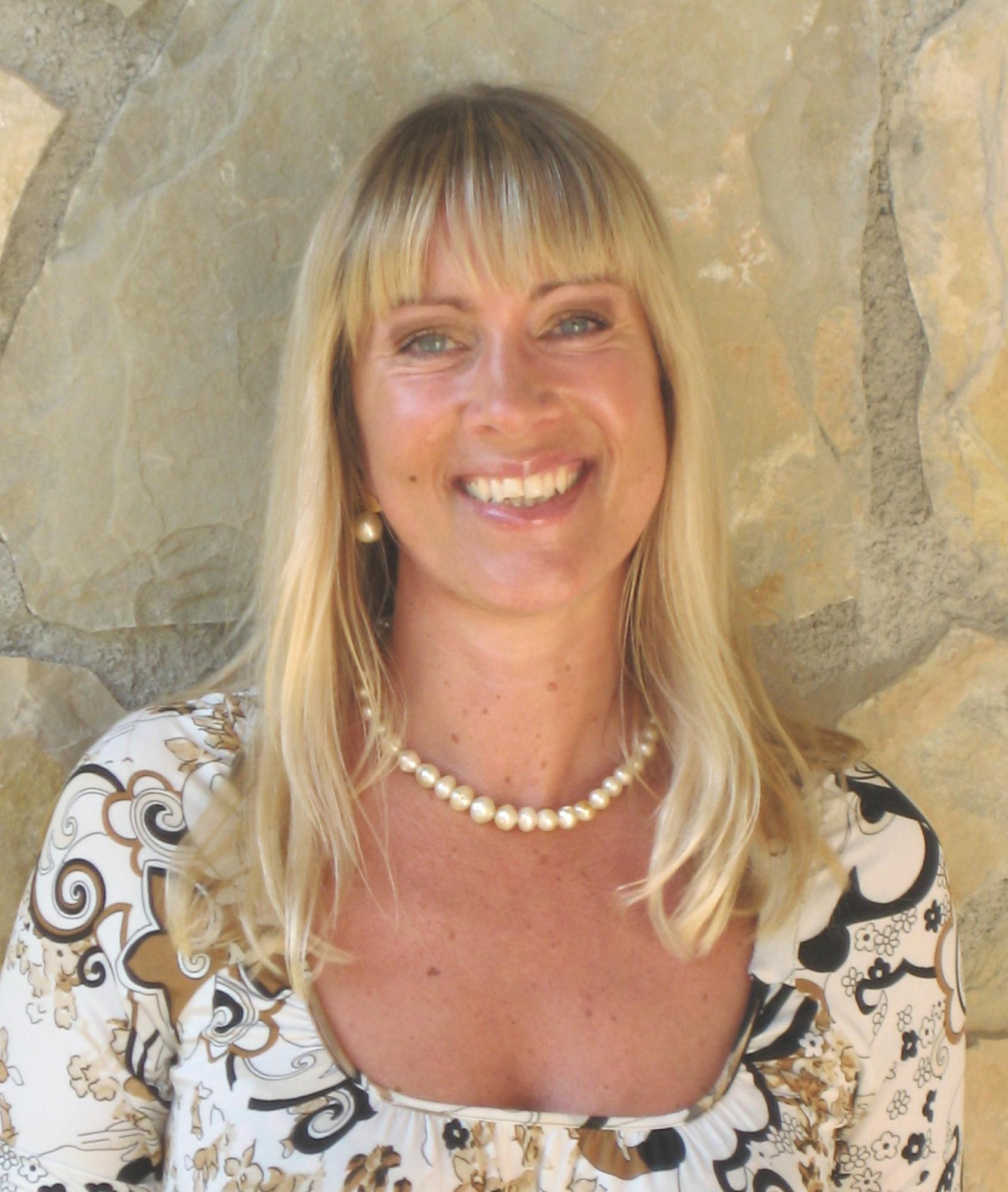Alexandra Ehlert