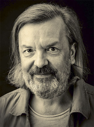 Avatar of Bernd Kolb