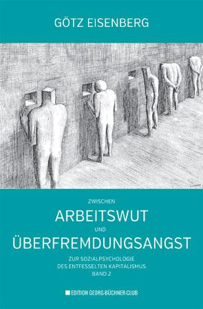 Bucover-Arbeitswut-Ueberfre