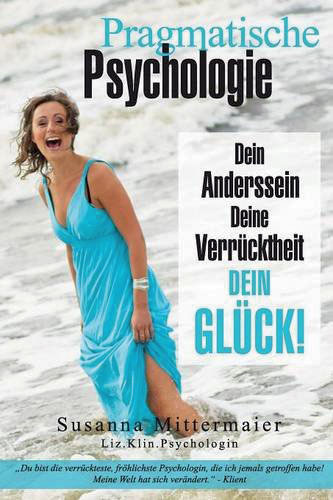 Cover-Pragmatische-Psycholo
