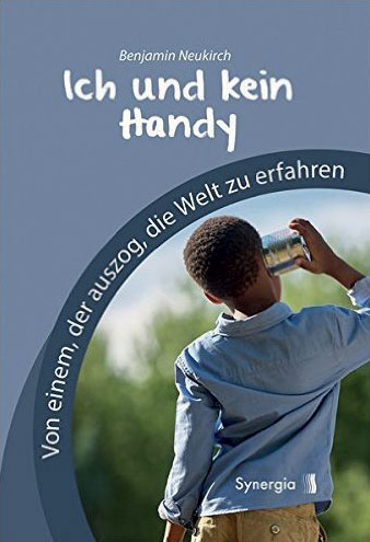 Handy-Buch