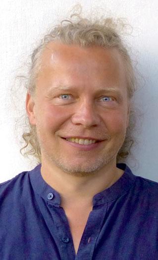 Torsten Brügge