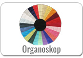 organoskop