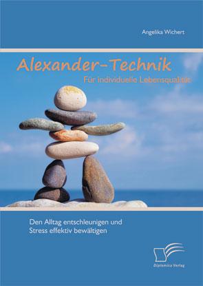 Alexander-Technik-Buch