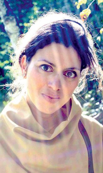 Avatar of Anna Aspa