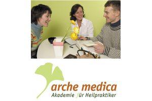 P-arche_medica_HP