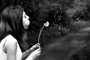 StefanieKusan-pixabay-girl-619689_1280